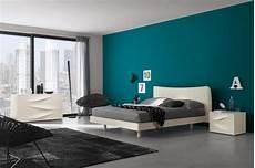 da letto colorata colori per interni moderni casabella da letto