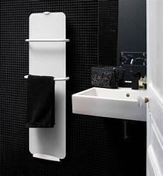 radiateur electrique haut de gamme radiateur s 232 che serviettes electrique haut de gamme rev 234 tements de sols et murs pour int 233 rieur