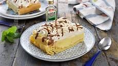 jamilacuisine eclere prajitura ecler quot jamila quot facut la tava jamila eclair cake recipe cc e ricette dolci