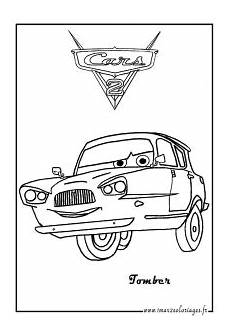 Ausmalbilder Cars Kostenlos Ausdrucken Cars 2 Free Printable Coloring Pages For