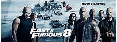 the fast and the furious 8 fast furious 8 vin diesel hits back charlize