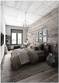 Wall Decor Home Decor Ideas Bedroom by 70 Ideas For Industrial Bedroom Interior Bedroom Ideas
