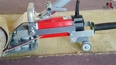 geklebten teppichboden entfernen verklebten teppichboden entfernen mit dem roll