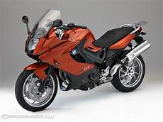 2013 Bmw F800gt Motorcycle Usa