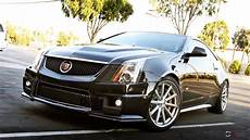 Cadillac D3 by The D3 Cadillac Inkestry Cts V Coupe