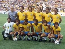 portiere brasile 1982 pes miti calcio view topic brazil 1982 futebol arte