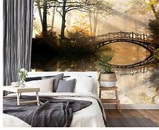 Buy Now Wall Murals With 10 Nikkel