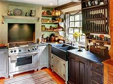 kitchen furniture ideas recycled kitchen cabinets pictures ideas tips from