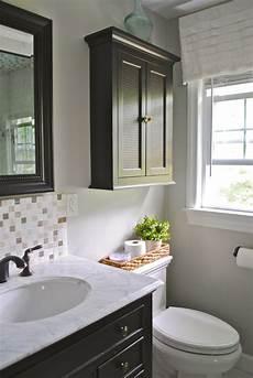 Bathroom Wall Decor Photos by Best 12 Bathroom Wall Cabinets 2018 Dapoffice