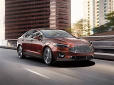Der Neue Ford Mondeo 2019  Used Car Reviews Cars Review