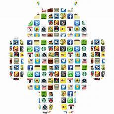 Les Meilleures Applications Android Du Mois De Juin 2014