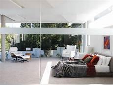 a modern architectural masterpiece in architectural masterpiece 11