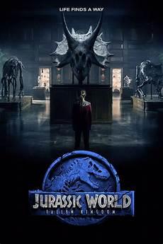 Malvorlagen Jurassic World Fallen Kingdom Jurassic World Fallen Kingdom 2018 Posters The
