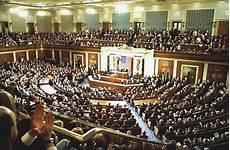 chambre des représentants usa etats unis la chambre se prononce contre le rel 232 vement