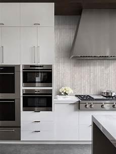 modern kitchen backsplash ideas contemporary design style