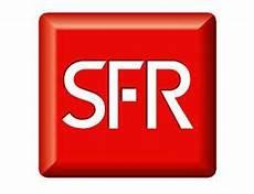 Sfr Mobile La Carte Forfait Bloqu 233 Classique Info