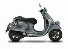 roller 125ccm vespa vespa piaggio official site vespa
