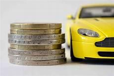 autoversicherung wechseln frist wann der wechsel der kfz versicherung lohnt