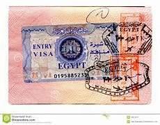 consolato egiziano contatti visti pr l egitto prorogato il sistema visto in