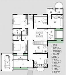 free house plans kerala style 4 beroom traditional style modern house with free house
