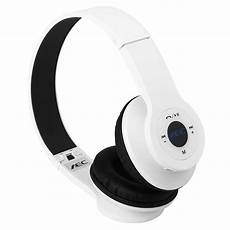 new white noise reduction echo cancelling wireless