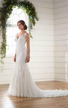 perth wedding gowns essense of australia style d2208 katys company wedding