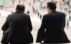 Comment Vaincre La Solitude Comment Vaincre La Solitude Du Dirigeant Cvm Consulting