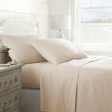 home collection premium 4 piece ultra soft bed sheet ebay