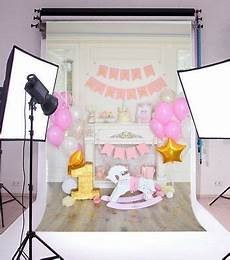 5x7ft Years Birthday Photo Backdrop Sequin by 5x7ft Background One Year Birthday Baby Vinyl Photo