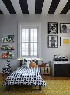 boys room designs graphic and modern toddler boy room project nursery