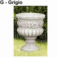 vasi da fiori per esterno vasi per esterno kolibri 585va138 fiorieredaesterno it