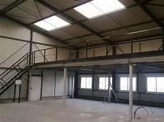 mezzanine industrielle en kit plateforme de stockage plateforme de stockage prix