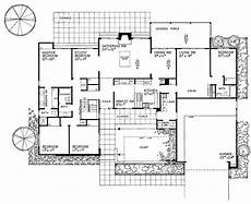 house plans with inlaw suites attached house plans large inlaw suite home deco house plans
