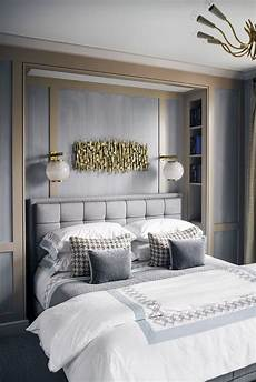 Bedroom Ideas With Lights by 40 Bedroom Lighting Ideas Unique Lights For Bedrooms