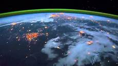 Earth Hd Time Lapse View From Space Fly Nasa Iss