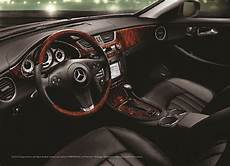hayes auto repair manual 2011 mercedes benz cl class electronic throttle control 2011 mercedes benz cls class cls550 cls63 amg w219 catalog us