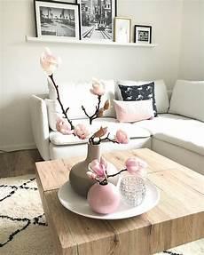 vase in 2019 blumen vasen wohnzimmerdeko