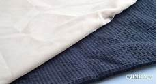 5 ways to remove dried blood stains from fabric wikihow