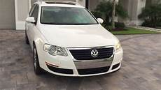 2009 volkswagen passat komfort 2009 volkswagen passat komfort wagon for sale by auto