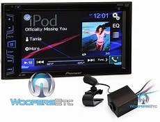 buy parking brake override bypass fully automatic video in motion pioneer custom for appradio2