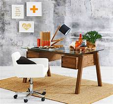 smart ideas for small spaces domayne style insider