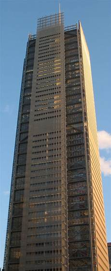 Malvorlagen New York Times New York Times Building Wikip 233 Dia A Enciclop 233 Dia Livre