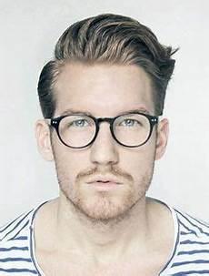 lunettes de vue homme tendance 2017 259 meilleures images du tableau lunettes hommes