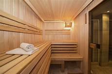 sauna bei erkältung ja oder nein sauna bei erk 228 ltung es gibt kein ja oder nein utopia de