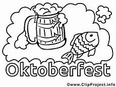 malvorlagen kostenlos oktoberfest oktoberfest grafik zum ausmalen