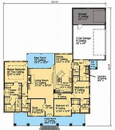 french acadian house plans plan 56327sm 3 bed french acadian house plan acadian