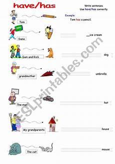 grammar worksheets has 24807 has easy grammar worksheet esl worksheet by ladybug