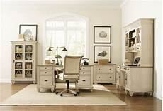 elegant home office furniture simple home ideas design with elegant cream office