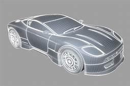 British Designer Envisions New Fiat Coupe  Autoevolution