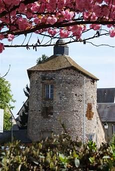 tour d enceinte ancienne tour d enceinte aubigny sur n 232 re site officiel de l office de tourisme de berry sologne